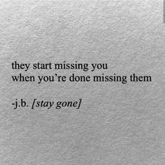 Find images and videos about love, black and white and quotes on We Heart It - the app to get lost in what you love. Quotes Deep Feelings, Hurt Quotes, Poem Quotes, Real Quotes, Lyric Quotes, Words Quotes, Life Quotes, Qoutes, Meaningful Quotes