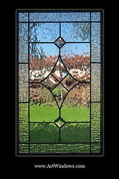 Trendy Bath Room Door With Window Stained Glass Ideas Leadlight Windows, Leaded Glass Windows, Stained Glass Door, Stained Glass Designs, Stained Glass Panels, Stained Glass Projects, Stained Glass Patterns, Glass Doors, Beveled Glass