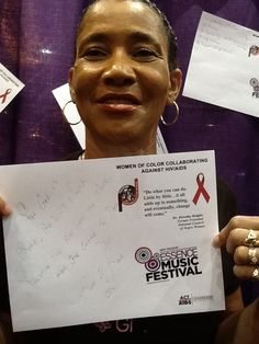 National Council of Negro Women promote HIV prevention! Hiv Prevention, What You Can Do, Color, Women, Simple Lines, Colour, Colors, Woman