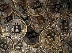 Want to invest in Digital Currency? Groundbreaking Share Offer in Cryptocurrency Exchange and Trading Platform. Cryptocurrency, Accounting, Fiat, Website