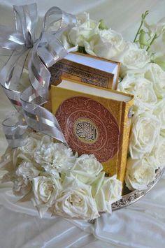 Zaifie Zainal Creation Wedding Prep, Wedding 2017, Wedding Blog, Wedding Planning, Dream Wedding, Wedding Gift Boxes, Wedding Keepsakes, Wedding Gifts, Aladdin Birthday Party