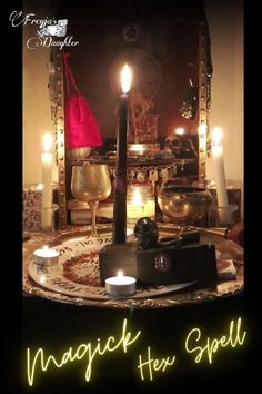 Spellcasting services for Love, Hex Daughter Videos, Daughter Love, Magick, Witchcraft, Money Spells, Moon Magic, Tarot Readers, Spelling, Waiting