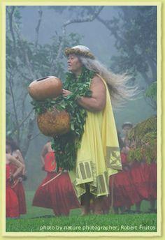 In honor of Kumu Raylene Ha'alelea Kawaiae'a... In memory of her graceful #hula, powerful chants & unforgettable spirit of love