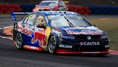 Darwin Triple Crown 2016 Australian V8 Supercars, Best Series, Darwin, Touring, Race Cars, Super Cars, Automobile, Van, Racing