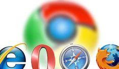 Surfez plus vite avec vos navigateurs internet