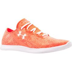 6a36942be98c The next evolution of footwear is here…and it s just for women. Built in