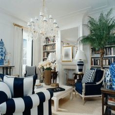 ralph-lauren-home-blue-and-white-living-room