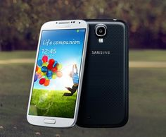 How to update Galaxy S4 (Snapdragon 600) to Android 5.0.1 Lollipop I9505XXUHOD7 stock firmware