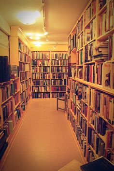 Riverby Books   Fredericksburg, VA