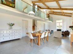 UK Self Catering Holiday Cottages Norfolk Cottages, Holidays, The Originals, Furniture, Home Decor, Holiday, Interior Design, Holidays Events, Home Interior Design
