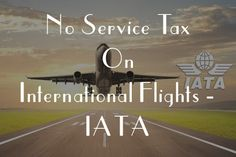 Excel Aviation Services - Google+
