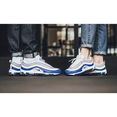 best sneakers 72792 c733b Acheter Chaussures Sport Nike Air Max 97