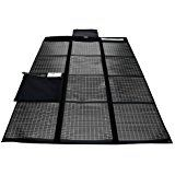 Cheap PowerFilm 30 Watt F15-1800 Foldable Solar Panel Charger deals week