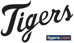 Tigers Pumpkin Stencils | tigers.com: Fan Forum