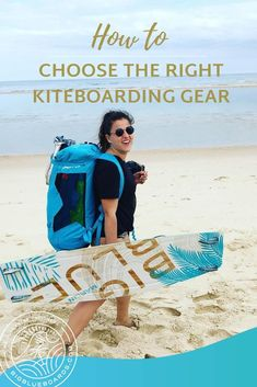 Choosing the right kite gear can be a mission, even if you have been for a few years. There are tons of different brands, models, types and sizes. Let us make it easy and transparent. Once you know the basics, it's not rocket science. Kitesurfing, Delta Kite, Choose The Right, Windy Day, Extreme Sports, Short Girls, More Fun, Gears, Diving