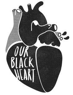 BLACKheart_large we three club