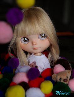 Britta | Flickr - Photo Sharing!