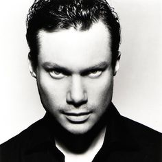 "Rob Dougan (b 1969) Australian composer of orchestral music, ambient and trip hop music. His breakthrough 1995 single ""Clubbed to Death (Kurayamino Variation)"", was included in ""The Matrix"" soundtrack"