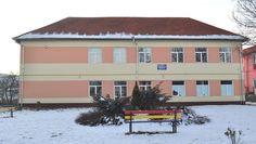 Bârghiș - Căutare Google Google, Outdoor Decor, Home Decor, Decoration Home, Room Decor, Interior Decorating