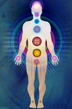 reiki and energy healing. Body Chakras, Chakra System, Healing Hands, Mind Power, Reiki Energy, New Energy, Alternative Health, Holistic Healing, Meditation Quotes
