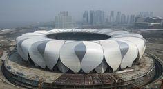 Hangzhou Stadium