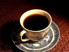 The Ganoderma powerful antioxidant properties are also known to provide many other benefits including * Help balance blood sugar levels and pancreatic functions. * Help Protect against skin cell degeneration. * Help improve skins texture. * Help reduce appearance of aging * Helps increase Metabolism Find out more@ http://gethealthycoffeenow.com/healthy_coffee.html  If you want to know more details Contact here : SKype - enterprise1108 Ph no - 8062528632