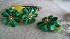 Użyj STRZAŁEK na KLAWIATURZE do przełączania zdjeć Kanzashi, Floral, Earrings, Flowers, Jewelry, Ear Rings, Stud Earrings, Jewlery, Jewerly