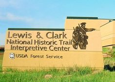 The Lewis and Clark as widely known owes much of its success to the Native American wife of a French trapper named Sacagawea. Sacagawea not only led the explorers along a safe route now known as the Lewis and Clark Trail, but also helped the group to survive by protecting them from area Native American tribes. Sacagawea also provided translation services to explorers and Native Americans along the Lewis and Clark Trail.