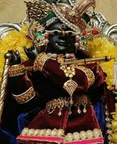 Radha Krishna Wallpaper, In A Heartbeat, Jay, Buddha