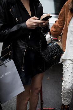 theadorabletwo_paris_fashion_week_16_lisa_banholzer_nobi_talai_nina_schwichtenberg_escada