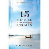 If I were a man, I would be a big Bob Barnes fan. In fact, I AM a big Bob Barnes fan, ever since he wrote an amazing book for women called What Makes a Man Feel Loved. What Makes A Man, Make A Man, Feeling Loved, Alone, Good Books, Bob, Facts, Writing, Feelings