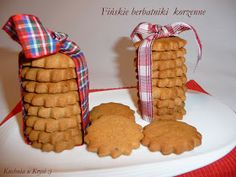 Gingerbread Cookies, Waffles, Candy, Breakfast, Desserts, Bar, Food, Gingerbread Cupcakes, Morning Coffee