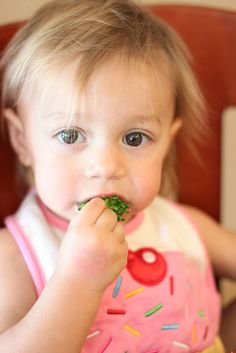 Great ideas for Toddler Food - awesome advice, maybe i'm not such a bad Mum afterall when it comes to food!