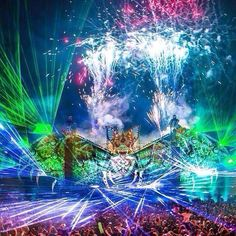 Q-Base 2014   ON MY LIST FOR 2015!!!
