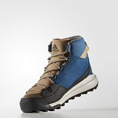 Adidas Fashion, Sneakers Fashion, Mens Fashion, Best Hiking Boots, Sneaker Boots, Hot Shoes, Adidas Men, Casual Shoes, Shoe Boots