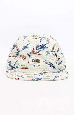 CMNDR 5-Panel Hat 5 Panel Hat, Baseball Caps, Austria, Street Styles, Snapback, Paradise, Essentials, Graphic Design, Hats