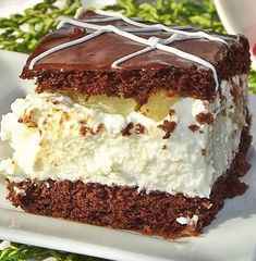Sweets Recipes, My Recipes, Baking Recipes, Cake Recipes, Romanian Desserts, Eclair, Sweet Tarts, Mini Desserts, Desert Recipes