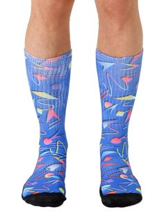 So Fresh Sport Socks Sport Socks, Fresh, Sports, Collection, Products, Fashion, Hs Sports, Moda, Sport