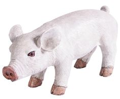 Kelkay 4436 Standing Piglet Statue >>> Read more reviews of the product by visiting the link on the image.