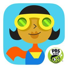 56 best ready to learn images baby learning pbs kids kids learning