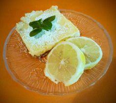 Λεμονόπιτα #2020 Lime, Orange, Fruit, Food, Limes, Essen, Meals, Yemek, Eten