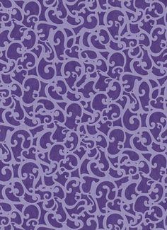 Wallpaper - Collection Sceno