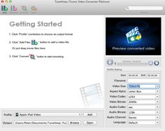 M4V to MP3 Converter for Mac,...