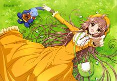 87882-4660x3233-kobato-megami+magazine-hanato+kobato-ioryogi-katou+hiromi+(artist)-long+hair.jpg (4660×3233)