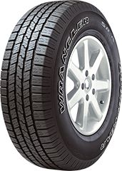 Goodyear Wrangler SR-A tire specs. Find specs for Goodyear Wrangler SR-A tires in every size available on the market. Goodyear Wrangler, Montero Sport, Goodyear Tires, All Season Tyres, All Terrain Tyres, Truck Tyres, Best Tyres, Old Tires, E 10