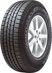 Goodyear Wrangler SR-A tire specs. Find specs for Goodyear Wrangler SR-A tires in every size available on the market. Goodyear Wrangler, Goodyear Tires, Mercury Mountaineer, Jeep Grand Cherokee Laredo, Ford Explorer Xlt, Tire Tread, All Season Tyres, Chevrolet Colorado, Chevrolet Tahoe