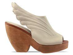 http://images2.solestruck.com/rachel-comey-shoes/Rachel-Comey-shoes-Pegasus-(Bone)-010604.jpg