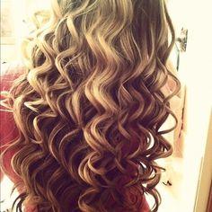 hair styles | Tumblr