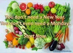 Truth     fitness motivation inspiration fitspo