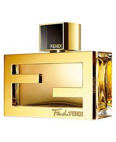 Fan di Fendi by Fendi Fragrance Collection for Women - Perfume - Beauty - Macy's